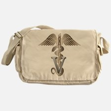 vet11_d.png Messenger Bag