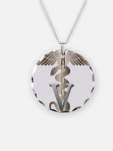 vet11_d.png Necklace