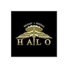 halo2_emb Sticker