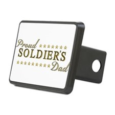 soldiers_dad.png Hitch Cover