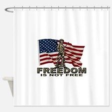 mm_fif.png Shower Curtain