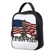 mm_fif.png Neoprene Lunch Bag