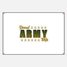 army_wife.png Banner