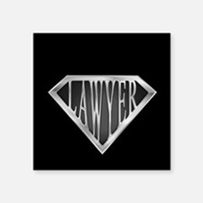 spr_LAWYER_cXis Sticker