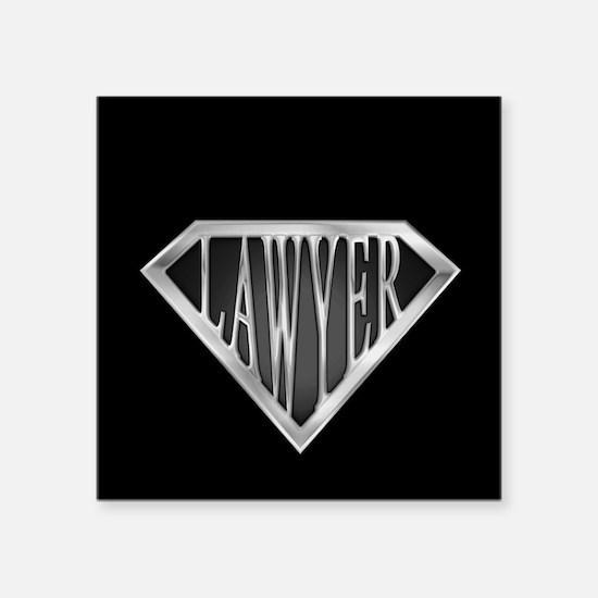 spr_LAWYER_cXis Sticker