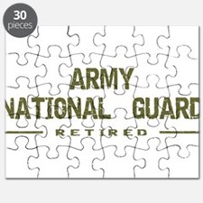 army_ngd_ret.png Puzzle
