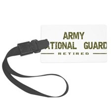 army_ngd_ret.png Luggage Tag