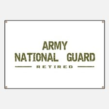army_ngd_ret.png Banner