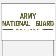 army_ngd_ret.png Yard Sign
