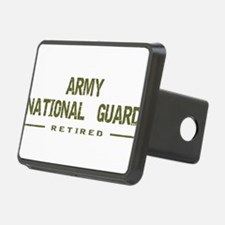 army_ngd_ret.png Hitch Cover