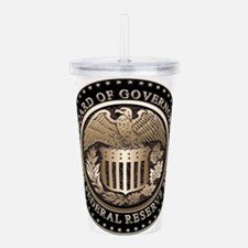fed_resrv2.png Acrylic Double-wall Tumbler
