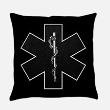 emt_bwis.png Everyday Pillow