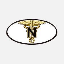nurse_corps5.png Patch