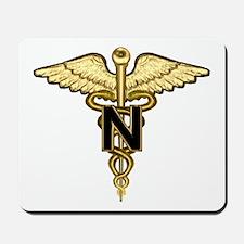 nurse_corps5.png Mousepad