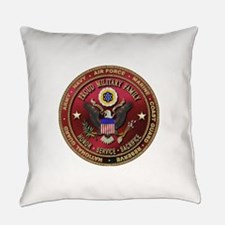 PMF.png Everyday Pillow
