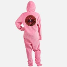 PMF.png Footed Pajamas