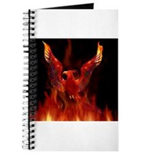 firebird1.jpg Journal