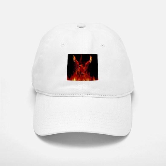 firebird1.jpg Hat
