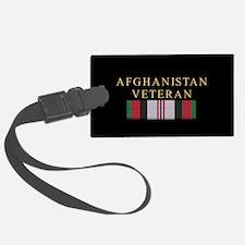 afghan_cam2.jpg Luggage Tag