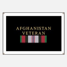 afghan_cam2.jpg Banner