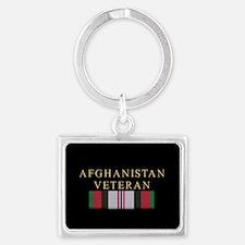 afghan_cam2.jpg Keychains