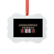 afghan_cam2.jpg Ornament