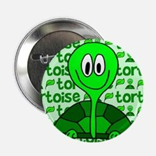 Tortoise Button