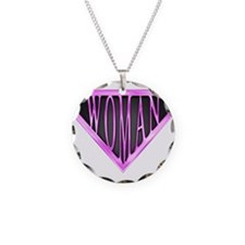 spr_woman_px.png Necklace