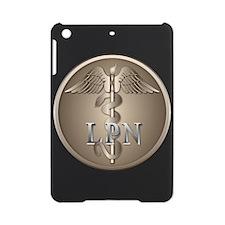 lpn2.png iPad Mini Case