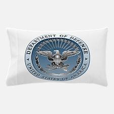 bdod5.png Pillow Case