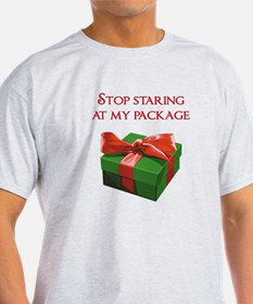 Cute Packages T-Shirt