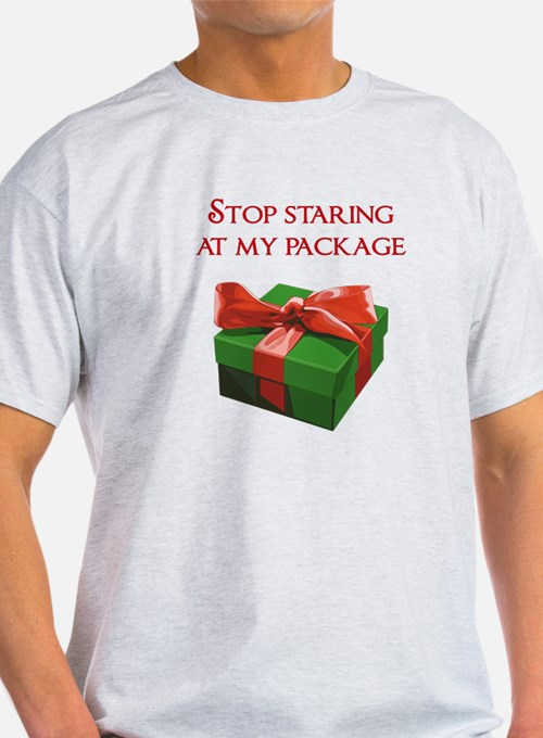 Cute Funny party T-Shirt