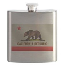 californiabf.png Flask