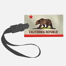 californiabf.png Luggage Tag