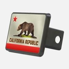 californiabf.png Hitch Cover