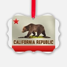 californiabf.png Ornament