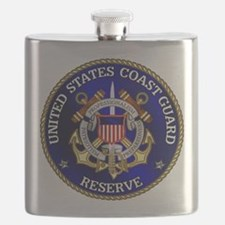 USCGR2.png Flask