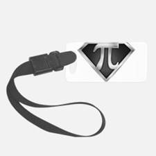 spr_pi_chrm.png Luggage Tag