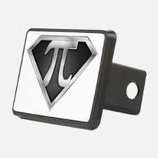spr_pi_chrm.png Hitch Cover