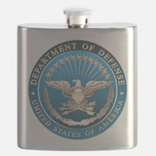 dbod2a.png Flask
