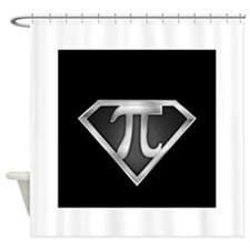 spr_pi_cxis.png Shower Curtain