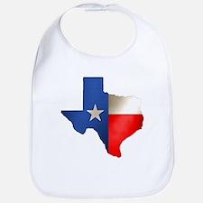 state_texas.png Bib