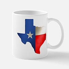state_texas Mugs