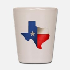 state_texas.png Shot Glass