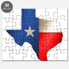 state_texas.png Puzzle