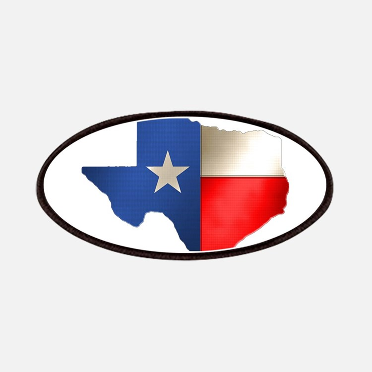 state_texas.png Patch