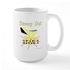 SPINA BIFIDA AWARENESS Mug
