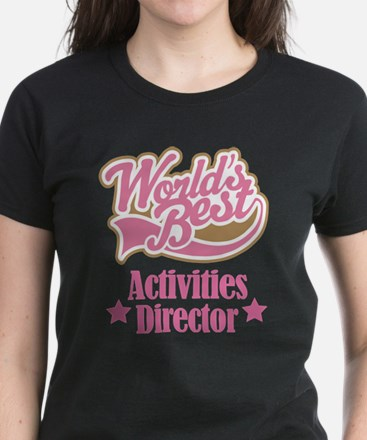 Unique Worlds greatest director Tee