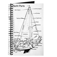 Journal - Yacht Parts