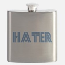 Hater Flask